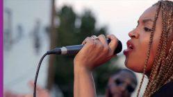 Rooftop Sessions Daria Jones Teaser