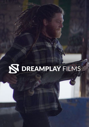 DreamPlay Films